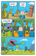 AdventureTimeAnnualPrevie02