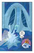 Adventure Time 016-013