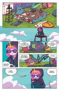 AT - MGA2 Page 5