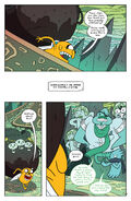 AT - Issue 53 Page 12
