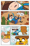 AT - Issue 56 Page 20