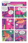 Adventure Time 020-016