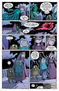 AT - C10 Page 21