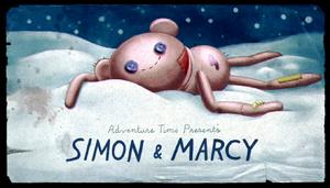 Simon&MarcySinlogo