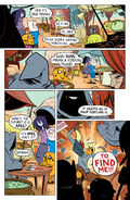 Adventure Time - The Flip Side 003-017