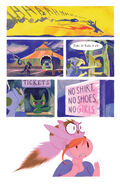 Adventure Time 2013 Summer Special 01-029