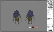 1000px-Modelsheet bugbear3