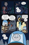 AT - Issue 60 Page 2