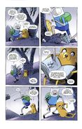 AT - C9 Page 16