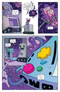 AT - Issue 56 Page 19