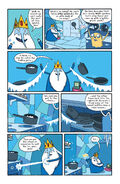Adventure Time 027-009
