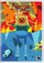 Adventure Time: Frost & Fire DVD
