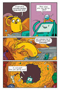 AT - GN6 Page 7