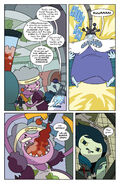 AT - Issue 50 Page 13