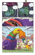 AdventureTime 9 TheGroup 026