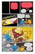 Adventure Time 025-021