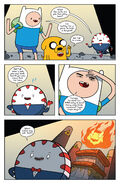 AT - Issue 58 Page 11