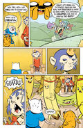 Adventure Time - The Flip Side 002-010