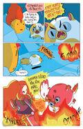 Comic 6 - pagina 6