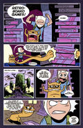 AT - C4 Page 2