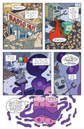 AT - Issue 56 Page 18