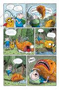 AdventureTime 9 TheGroup 022