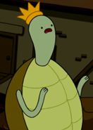 132px-Rubyless Mr. Turtle