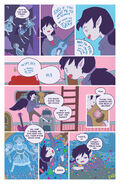 AT - C3 Page 15