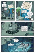 AT - Issue 56 Page 11