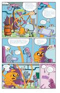 AdventureTime 9 TheGroup 016
