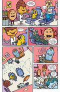 Adventure Time 024-023