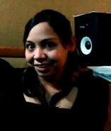 20100508133233!Lupita Leal