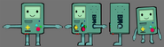 830px-Bmo model by fusionfallcreations-d59cy5v
