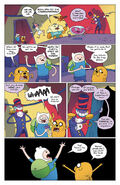 AT - Issue 45 Page 4