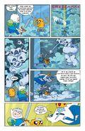 Adventure Time 016-014