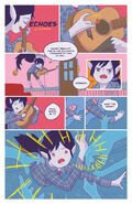 AT - C3 Page 10