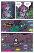 AT - MGA5 Page 2