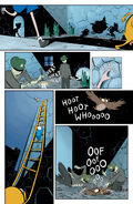 Adventure Time - The Flip Side 002-006