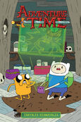 KABOOM-Adventure-Time-OGN-v5-TP-aba4a