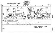StoryboardToronto6