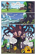 AT - Issue 50 Page 3