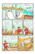 Adventure Time 2013 Summer Special 01-010