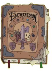 251px-Enchiridion