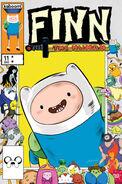 Comic 11-Es 1