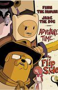 ADVENTURE-TIME-THE-FLIP-SIDE-5c