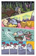 AT - C11 Page 19