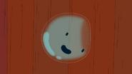 Vlcsnap-2013-12-16-16h49m05s190