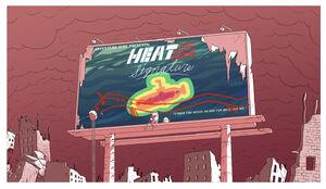 Heatsigniture2