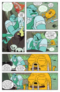 AT - Issue 53 Page 19