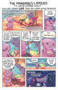 Adventure Time 030-012